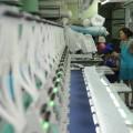 Экономика Казахстана запять месяцев выросла на4,1%