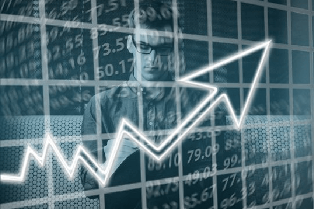 На акциях каких компаний можно заработать в 2019 году