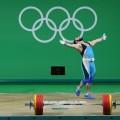 Олимпиада в Рио: приз зрительских симпатий