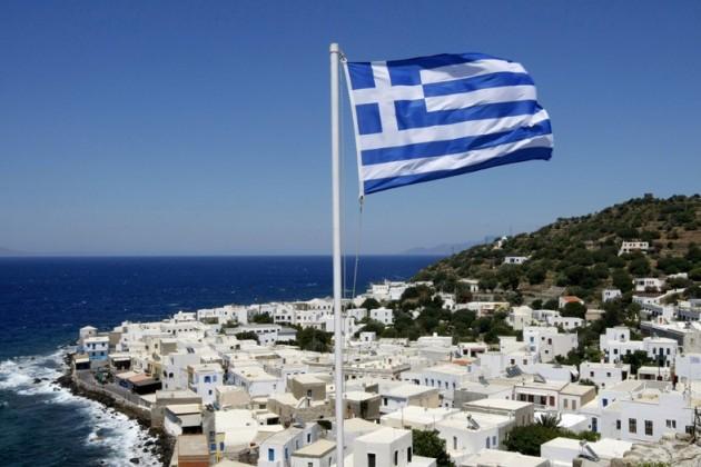 Греция икредиторы достигли договоренности попакету реформ