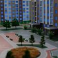 ЖССБ запустил обновленную жилищную программу для военных