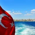 Вчерном списке Турции оказались почти 2тысячи казахстанцев