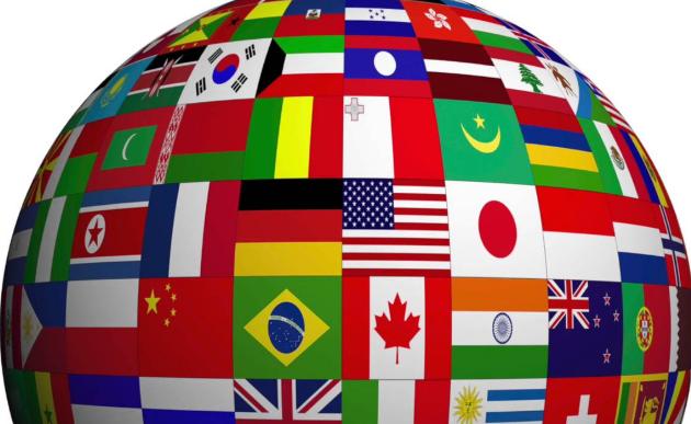 Саммит G20: КНР и Германия усилят экономическое сотрудничество