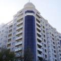 В Шымкенте жилье подорожало с начала года на 13%