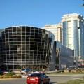В Атырау растет спрос на жилье