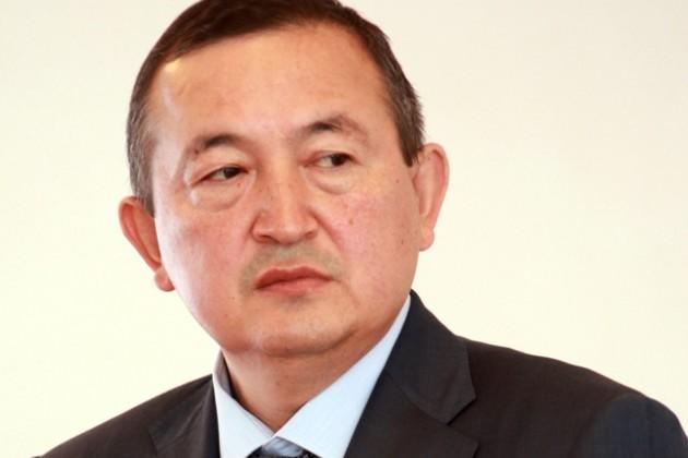 Еще в 5 районах Алматинской области сменились акимы
