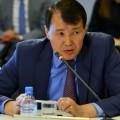 Алик Шпекбаев неисключил сговор должников ссудоисполнителями