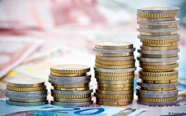 Катар готов инвестировать вэкономику Германии