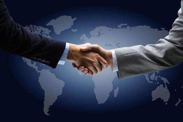 Казахстан посетит финская бизнес-делегация