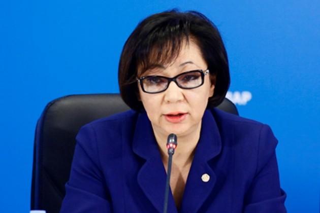 Операции за рубежом казахстанцам уже не нужны