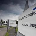 Китайцы купят часть PSA Peugeot Citroen