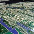 Производство в столице выросло в 2 раза
