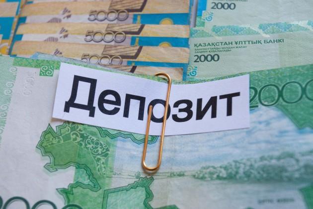 Выгодно ли переводить тенговый вклад в валютный?