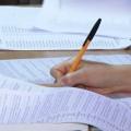 ЦИК сформировал списки избирателей