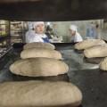 По росту кредитного портфеля в лидерах пищевая промышленность