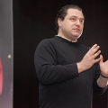 Михаил Ломтадзе прокомментировал задержание Майкла Калви