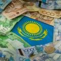 Казахстанцы оплатили налоги на 7,7 млрд
