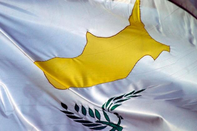 Кипр сможет уменьшить зависимость ЕС от газа  из РФ