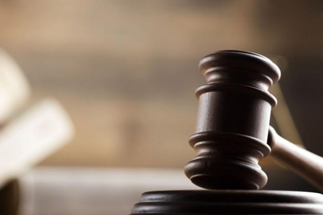 В Казахстане могут сократить участие прокурора в судебных делах