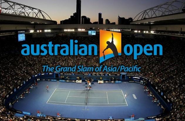 На Australian Open теннисисты станут зарабатывать больше