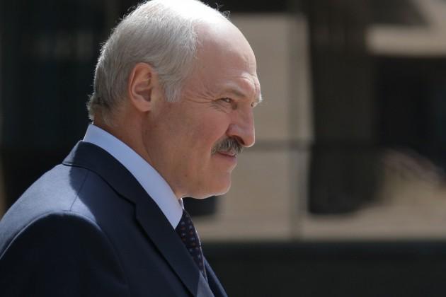 Александр Лукашенко отворачивается отЕАЭС