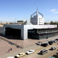 Квартиры в Караганде подешевели на 10,6%