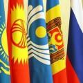Президенты стран СНГ обсудят дальнейшее развитие сотрудничества