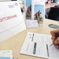 В банках возобновился рост проблемных долгов