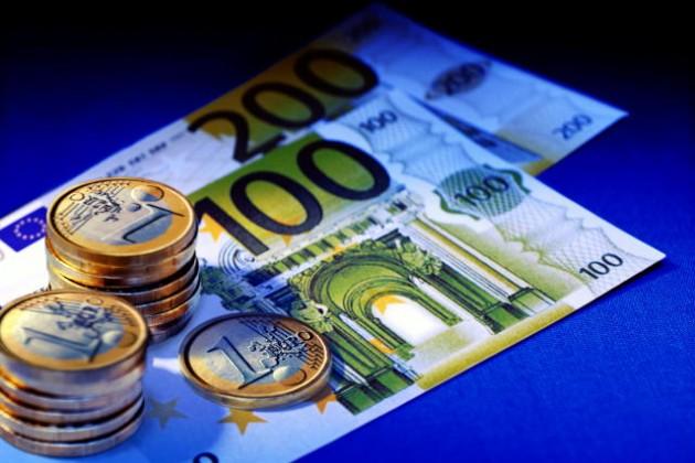 Обозначены проблемы еврозоны