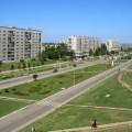 До 5% в месяц растут цены на жилье в малых городах