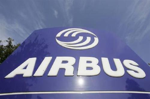 Иран купит более 200 самолетов Boeing и Airbus
