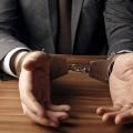 Суд выдал санкцию наарест замглавы департамента госдоходов ЮКО