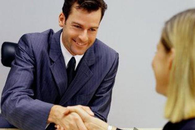 У 45% сотрудников был опыт работы с родственниками