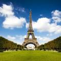 В Париже пройдут Дни Астаны