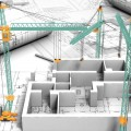 Ерлан Сагадиев обещает досрочно построить общежития