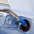 Премьер потребовал разобраться сдефицитом газа