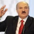 Лукашенко готов разрешить ситуацию в Дебальцево