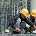 Около 3,5 тыс. квартир достроят в этом году в Астане