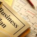 Связь между IT и бизнесом укрепляется