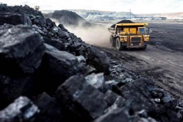 Производители просят пересмотреть розничную стоимость угля