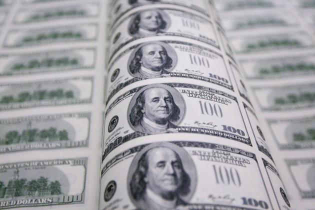 Доллар останется доминирующей валютой