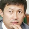 Замакима Алматинской области Серик Турдалиев намерен уйти вотставку
