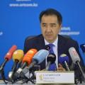 ВКазахстане упростят механизм возврата НДС