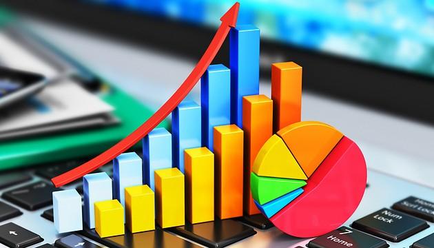 Moody's повысило рейтинги Altyn Bank
