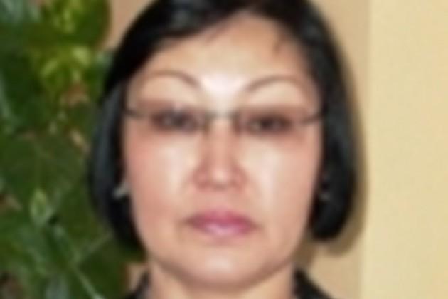 Назначена глава комитета по защите прав потребителей финуслуг