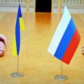 Украинцы считают, что между Украиной и РФ идет война