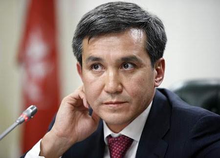 Экономическая целесообразность слияния АО «Альянс банк» и АО «Темiрбанк» очевидна