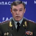 Россия не успеет до выборов на Украине отвести войска от границы