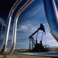 Цены нанефть, металлы икурс тенге на5января