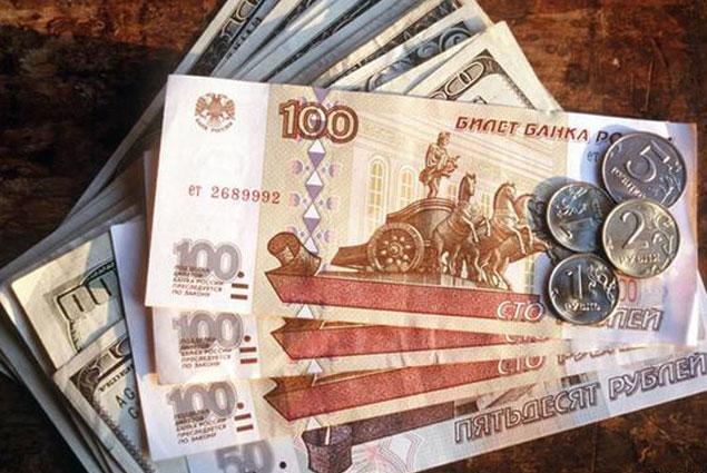 предприниматель Попова актуальный бизнес 2016 до 100000 рублей эту миссию можем